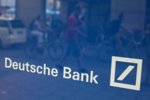 Prestiti Deutsche Bank