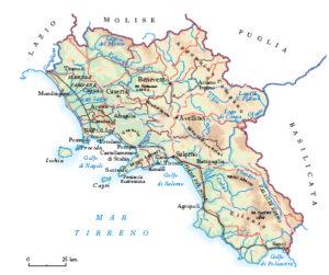 Prestiti d'onore regione Campania