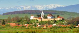 Prestiti personali rumeni