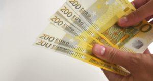 Prestito 1000 euro subito