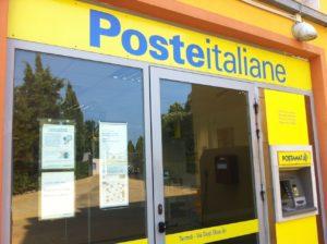 Prestito 10000 euro Poste Italiane
