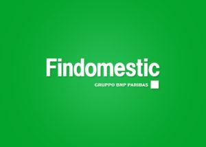 Prestito Findomestic senza busta paga