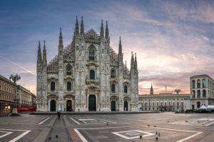 Agos Milano