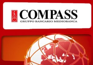 Prestito Compass 10000 euro