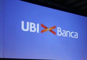 Prestiti personali Ubi Banca