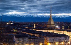 Agos Torino