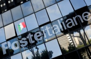 Prestiti Poste Italiane 5000 euro