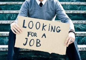 Prestiti fondo perduto disoccupati