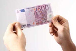 Prestito 2000 euro
