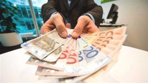 Prestiti Compass senza busta paga