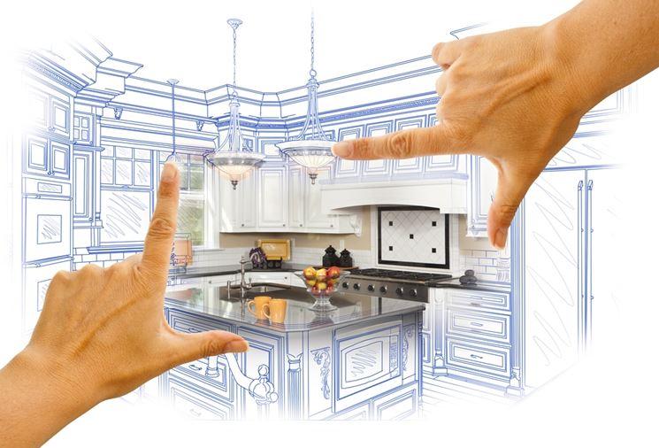 Prestiti ristrutturazione casa