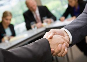 Prestiti tra privati senza spese anticipate
