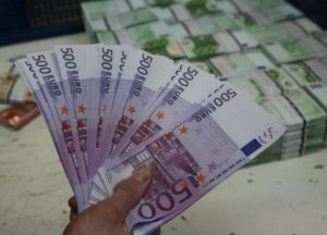 Prestito 5000 euro