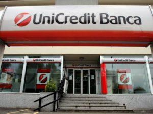 Simulazione prestiti Unicredit