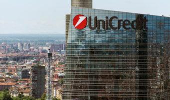 UniCredit Consolidamento Debiti