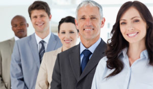 Prestiti Inpdap Dipendenti Pubblici
