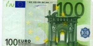 Prestito 100 euro