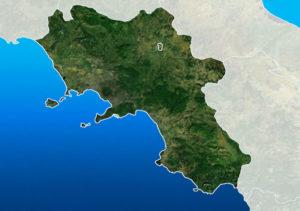 Finanziamenti a fondo perduto Campania