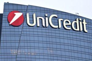 UniCredit cessione del quinto