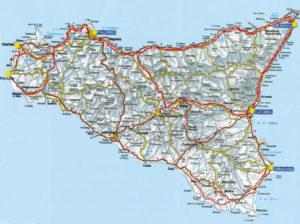 Finanziamenti a fondo perduto Sicilia bandi