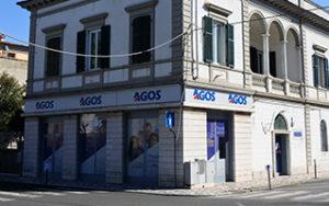 Prestiti Agos 10000 euro