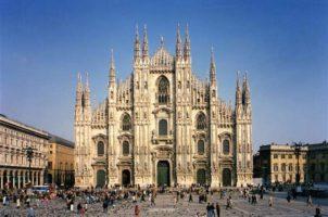 Prestiti tra privati Milano