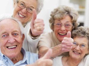 Prestiti Pensionati 80 anni