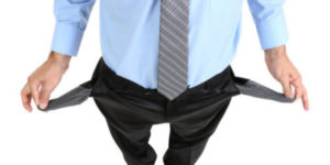 Prestiti cambializzati per lavoratori autonomi