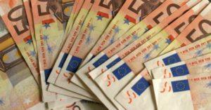 Prestito 10000 euro preventivo