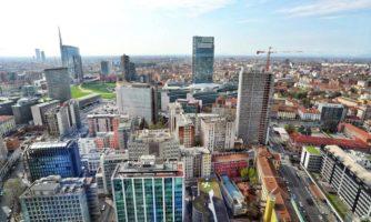 Compass Milano: sede centrale e filiali, indirizzi, numero ...