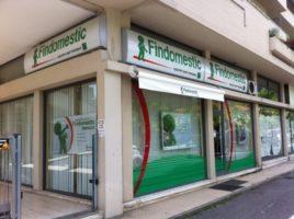 Findomestic Area Clienti Numero Verde