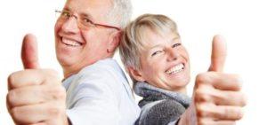 Prestiti per pensionati Agos