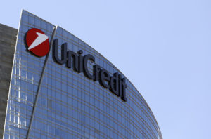 Prestito 10000 euro Unicredit