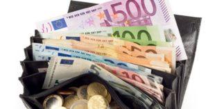 Prestito 15000 euro