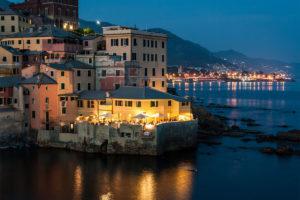 Finanziamenti a fondo perduto Liguria