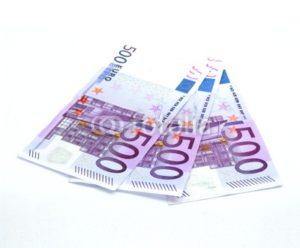 Prestito 1500 euro