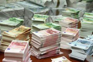 Prestito 30000 euro