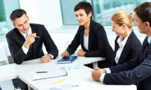 Prestiti Dipendenti Statali