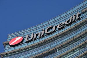 Prestito Unicredit senza busta paga