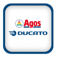 Offerte Agos Ducato