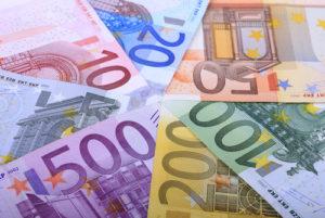 Prestito 6000 euro