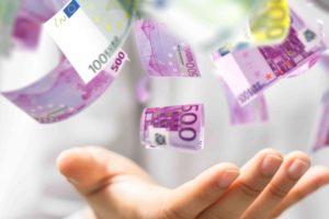 Prestito 8000 euro