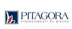 Pitagora Prestiti Online