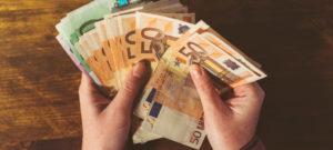 Prestiti Finanziari