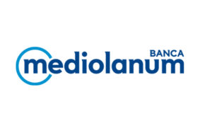 Prestiti Mediolanum Banca