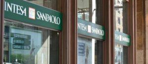 Prestito PerTe Banca Intesa Sanpaolo