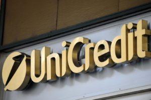 Prestito Unicredit Tempi di erogazione