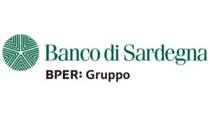 Prestiti Banco di Sardegna