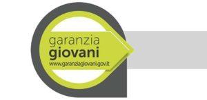 Prestiti Garanzia Giovani