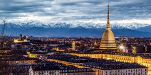 Prestiti Torino